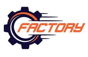FACTORY-MI-LOGO