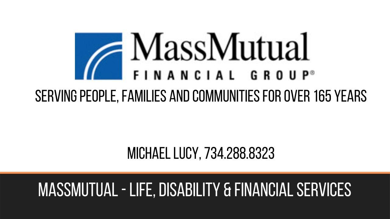 MassMutual Metro Detroit Life Insurance