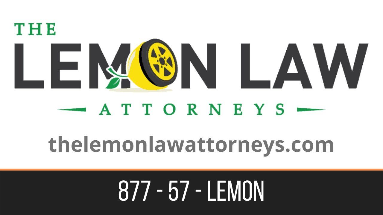 Lemon Law Attorneys sponsors of the Factory Westland Michigan